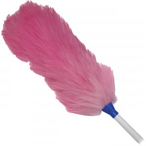 Impact Products 3103CT Lambswool Duster