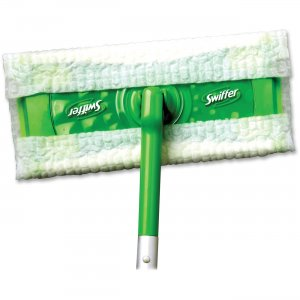 Swiffer 82822 Sweeper Dry Pad Refill