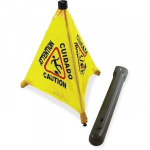 "Impact Products 9182CT 31"" Pop Up Safety Cone"