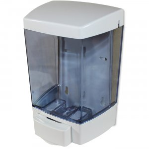 ClearVu 9346CT Soap Dispenser