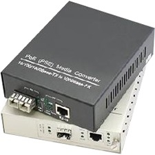 AddOn ADD-GMCMN-FX-ST Transceiver/Media Converter