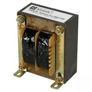 Altronix T2428175 Step Down Transformer
