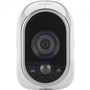 Arlo VMC3030-100NAS Add-on HD Security Camera