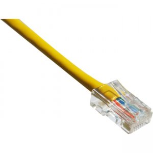 Axiom C5ENB-Y15-AX Cat.5e UTP Network Cable