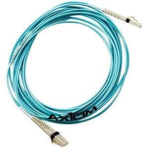 Axiom SCST10GA-10M-AX Fiber Optic Network Cable