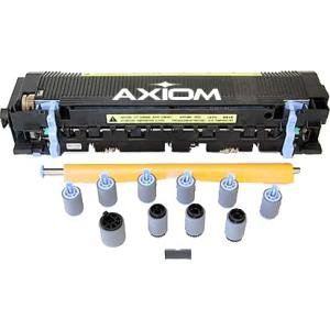 Axiom H3980-60001-AX Maintenance Kit - Refurbished