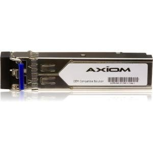 Axiom PAN-SFP-LX-AX SFP (mini-GBIC) Module