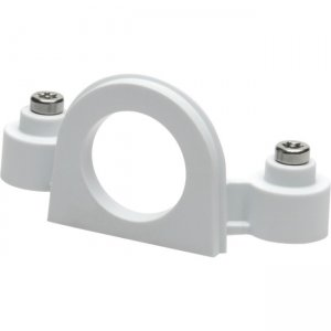 AXIS 5506-041 Conduit Bracket B ACI