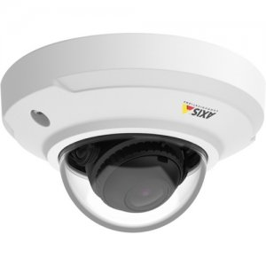 AXIS 0894-001 Network Camera