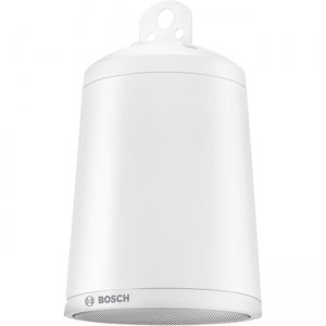 Bosch LP6-S-L Pendant Mount Satellite Speaker