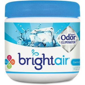 Bright Air 900090CT Super Odor Eliminator BRI900090CT