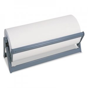 "Bulman BUPA50018 Paper Roll Cutter for Up to 9""Diameter Rolls, 18"" Wide"