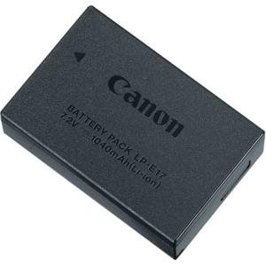 Canon 9967B002 Battery Pack LP-E17