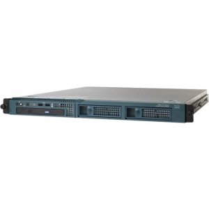 Cisco CSACS-1121-K9-RF ACS Appliance With 5.x SW And Base license Refurbished 1121