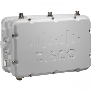Cisco AIRLAP1524SBNK9-RF Aironet SB Lightweight Access Point - Refurbished 1524