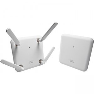 Cisco AIR-AP1852E-B-K9C Aironet Wireless Access Point 1852E