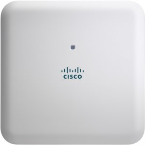 Cisco AIR-AP1832I-B-K9C Aironet Wireless Access Point AP1832I