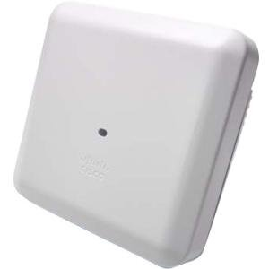 Cisco AIR-AP2802I-B-K9 Aironet Wireless Access Point AP2802I