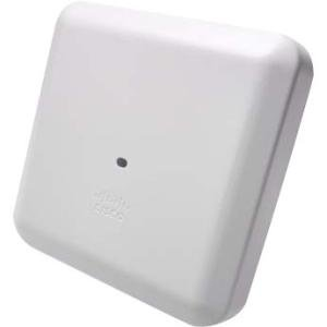 Cisco AIR-AP2802E-B-K9 Aironet Wireless Access Point AP2802E