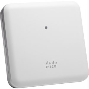 Cisco AIRAP1852I-BK910C Aironet Wireless Access Point 1852I