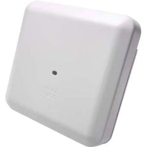 Cisco AIR-AP2802I-B-K9C Aironet Wireless Access Point AP2802I