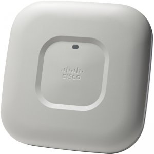 Cisco AIR-CAP1702I-B-K9 Aironet Wireless Access Point 1702I