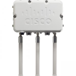 Cisco AIR-CAP1552H-B-K9 Aironet Wireless Access Point