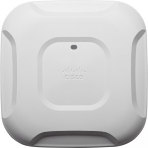 Cisco AIR-CAP3702P-B-K9 Aironet Wireless Access Point