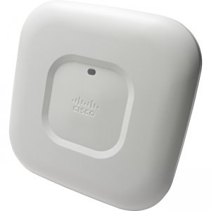 Cisco AIR-CAP1702I-B-K9C Aironet Wireless Access Point