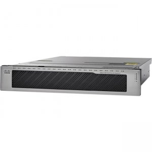 Cisco ESA-C390-K9 Email Security Appliance with Software ESA C390