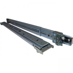 Cisco ASA-RAILS Spare Rail Kit