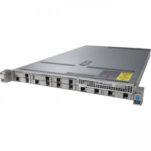 Cisco WSA-S390-K9 WebSecurity Appliance with Software WSA S390