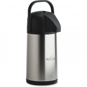 Coffee Pro CPAP22 Vacuum-insulated Airpot CFPCPAP22