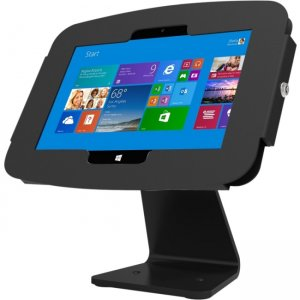 Compulocks 303B540GEB Space Surface Tablet Enclosure 360 Kiosk - Surface Kiosk - Surface Pro Enclosure