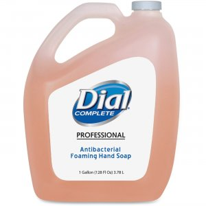 Dial Professional 99795CT Complete Foam Soap Refil DIA99795CT