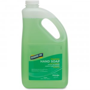 Genuine Joe 10460 Foaming Hand Soap GJO10460