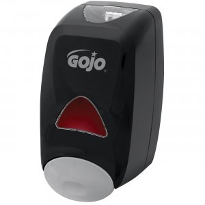 GOJO 5155-06 FMX-12 Foam Soap Dispenser GOJ515506