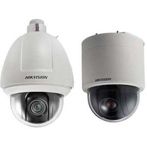 Hikvision DS-2DF5286-AE3 2 MP PTZ Dome Network Camera