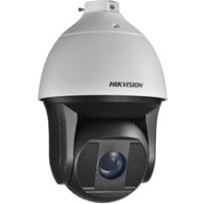 Hikvision DS-2DF8236IV-AEL 2MP 36X Network IR PTZ Dome Camera