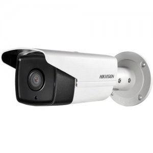 Hikvision DS-2CD2T22WD-I5-6MM 2MP EXIR Network Bullet Camera