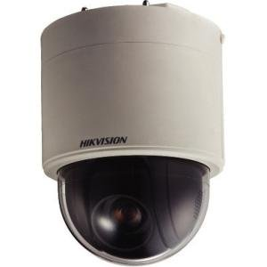Hikvision DS-2DE5184-AE3 2MP HD Network Speed Dome
