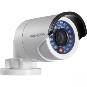 Hikvision DS-2CD2022WD-I-6MM 2MP IR Bullet Network Camera