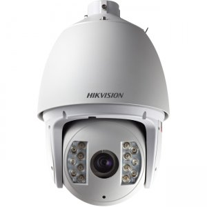 Hikvision DS-2DE7184-AE 2MP Network IR PTZ Dome Camera