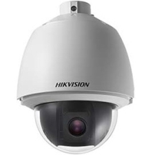 Hikvision DS-2DE5184-AE 2MP PTZ Dome Network Camera DS-2DE5184-A