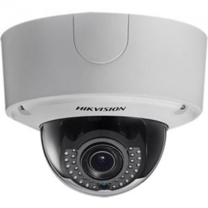 Hikvision DS-2CD4525FWD-IZH 2MP WDR Outdoor Dome Network Camera
