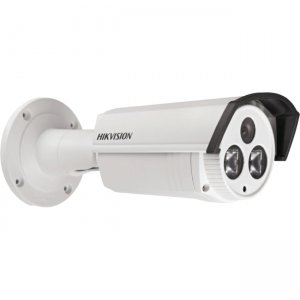 Hikvision DS-2CD2232-I5-4MM 3MP EXIR Bullet Camera DS-2CD2232-I5