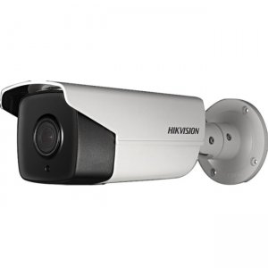 Hikvision DS-2CD4A35FWD-IZH 3MP Smart IP Outdoor Bullet Camera