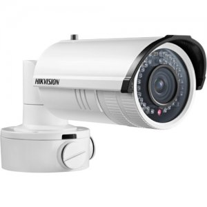 Hikvision DS-2CD4232FWD-IZH 3MP WDR IR Bullet Network Camera