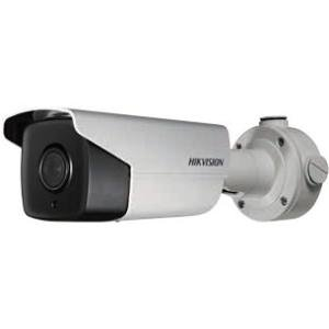 Hikvision DS-2CD4A65F-IZH 6MP Smart IP Outdoor Bullet Camera