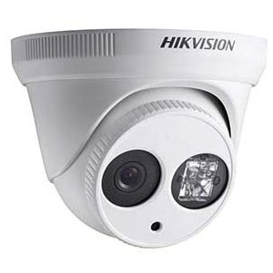 Hikvision DS-2CE56C2N-IT3-6MM 720 TVL PICADIS EXIR Dome Camera DS-2CE56C2N-IT3
